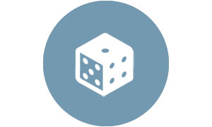 Risk Management - Special Events (icon)