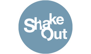 BC ShakeOut