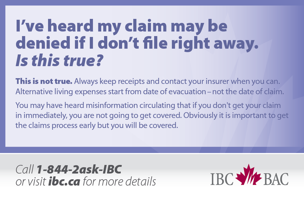 Bc wildfire for additional information consumers can also visit ibc or email askibcwestibc solutioingenieria Image collections